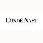 Condé Nast apoya a las marcas para crear una estrategia correcta ante la crisis