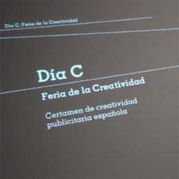 Día C: creativos y creadores juntos en la feria de la creatividad