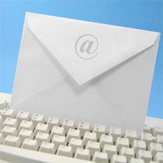 El email no tiene por qué temer a las redes sociales