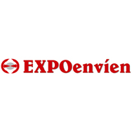 Expoenvíen cierra su primera edición superando las expectativas más optimistas
