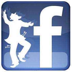 ¿Cuál es el verdadero valor de un fan en Facebook?