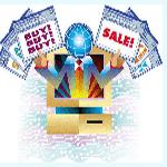 La clave de la eficacia de los anuncios online es el contenido de calidad