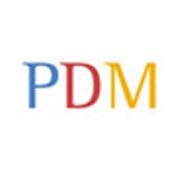 PDM colabora con EXPOenvien