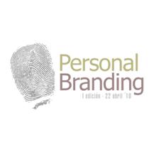 Personal Branding: Primer encuentro de gestión de la Marca Personal