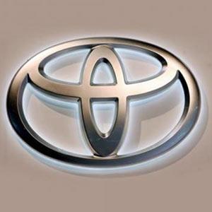 Toyota suspende la venta del todoterreno de su marca de lujo Lexus