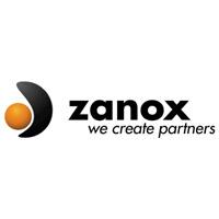 Zanox, mejor empresa de Marketing de Resultados en los Ecomm Awards 2010