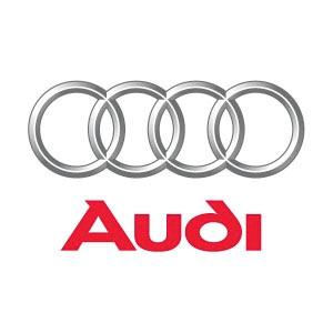 La marca Audi entra por la vista y… por el oído
