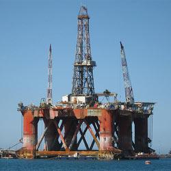 El vertido del Golfo de México ensucia la imagen de BP