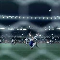 ¿Es exagerado decir que el spot de Nike para el Mundial es el mejor de la historia?