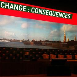 42º Congreso Mundial de la IAA en Moscú: día 1