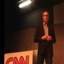 """""""Las audiencias no son las adictas a la televisión, son las agencias"""", J. Crump (Razorfish)"""