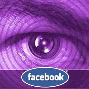 ¿Se cierne sobre Facebook una oleada de bajas?