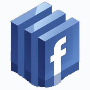 La palabra sexo vende en Facebook