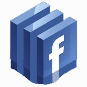 4 claves de marketing en Facebook
