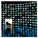 España acuerda un estándar para la televisión interactiva