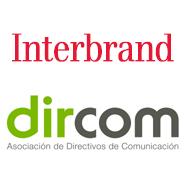 La marca debe gestionarse como parte de la estrategia corporativa de la empresa
