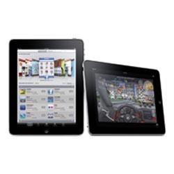 Cómo el iPad engulle a otros dispositivos portátiles