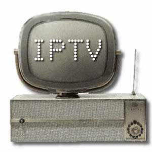La televisión por internet tiene un prometedor futuro por delante