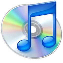 Apple se enfrenta a la justicia estadounidense por su política comercial de descargas musicales