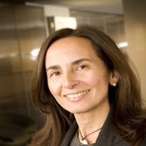 María Luisa Francoli será también CEO de MPG en EEUU