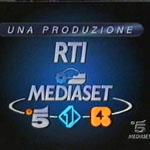 Mediaset mejora sus resultados un 55% gracias a la publicidad