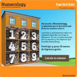 Bankinter apuesta por las redes sociales para promocionar su nueva hipoteca