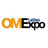 Todo listo para el primer OMExpo Latino en Sao Paulo