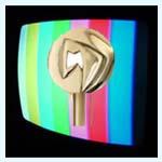 Argentina se hace con más oros que España en la categoría TV/Cine de El Sol
