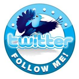 El CRM en Twitter implica llegar a 350 millones de usuarios potenciales en julio