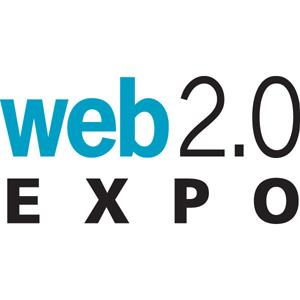 52 empresas españolas acudirán a la Web 2.0 Expo en San Francisco