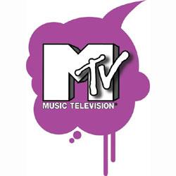"""Las series de ficción reemplazan a los """"reality shows"""" en la programación de MTV"""