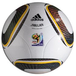 Adidas renuncia a la publicidad en televisión durante el Mundial