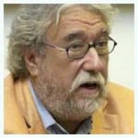 """""""La magia es la marca, no el producto"""", A. Medina en el II Ágora de la Comunicación"""