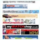 El 62% de las reclamaciones sobre publicidad interactiva se resuelve en menos de diez días