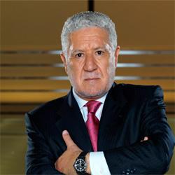 """Bassat: """"Por cada euro que se deja de invertir, se deberán reinvertir 3 para recuperar"""""""