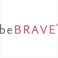 JWT Delvico lanza beBRAVE, su nueva herramienta estratégica