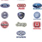 La revolución digital de los anuncios podría afectar a la cultura automovilística en EEUU