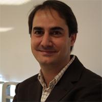 Plácido Balmaseda, nuevo Director Comercial de Antevenio Rich&Reach y Direct