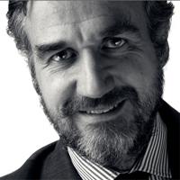"""""""Hay pocas marcas que han entendido cómo funcionan las nuevas reglas"""", F. Rodés"""
