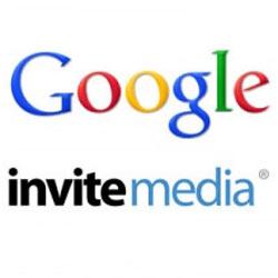 Google compra la compañía de publicidad display Invite Media
