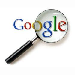 Pakistán sitúa a Google en el punto de mira