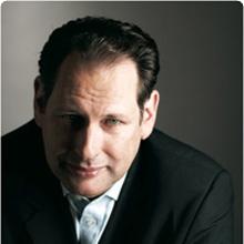 Paul Taaffee, presidente del jurado de PR en Cannes Lions 2010, pide cambiar el nombre del festival