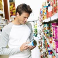 Más del 50% de los consumidores sería infiel a una marca al no encontrarla en la tienda