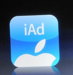 iAd ya tiene compromisos publicitarios por más de 60 millones de dólares