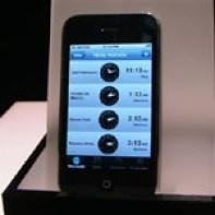 El nuevo iPhone podría saturar a las operadoras