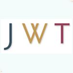 Ocho premios de JWT Delvico en El Sol