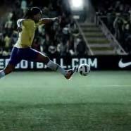 Nike logra captar un 30% de las conversaciones online sobre el Mundial y las marcas