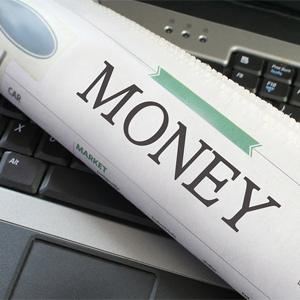 Los periodistas contemplan con recelo el modelo de contenidos online de pago