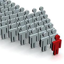 Cómo se construye una estrategia de marketing social