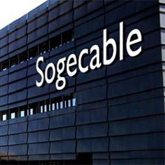 Sogeclable asegura a Mediapro que cumplirá el contrato
